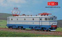 ACME 60273 Villanymozdony 480 001 TRAXX (BR 185), Kandó Kálmán festéssel, MÁV (E6) (H0)