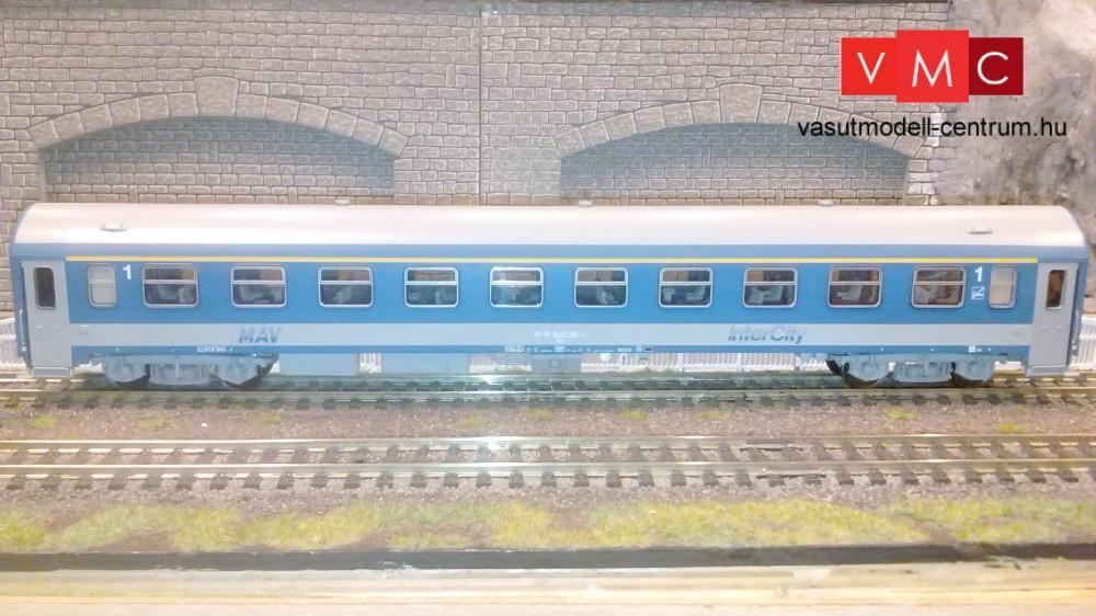 ACME 55109
