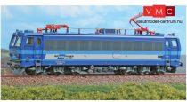 ACME 60189 Villanymozdony 630 027, Gigant, Rail Cargo Hungária (E6) (H0)