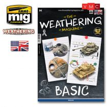 A.MIG-4521 Issue 22. BASICS ENGLISH