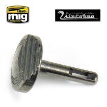 A.MIG-8641 Airbrush Trigger az AirCobra Festékszóróhoz