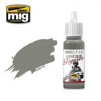 AMIGF515 MIDGREY FS-36357