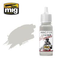 AMIGF516 LIGHTGREY FS-35630