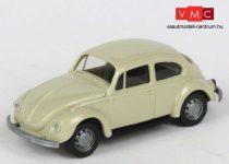 AWM 0010 Volkswagen Käfer (bogár) 1302 Limousine / színvariáció