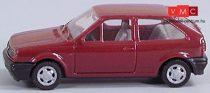 AWM 0030 Volkswagen Polo, ferdehátú / színvariáció