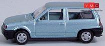 AWM 0049 Volkswagen Polo, csapotthátú / színvariáció