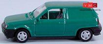 AWM 0050 Volkswagen Polo, áruszállító / színvariáció