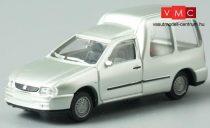 AWM 0200 Seat Inca, kombi / színvariáció
