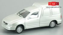 AWM 0205 Seat Inca, dobozos / színvariáció