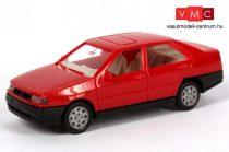 AWM 0210 Seat Toledo GL / színvariáció
