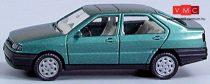 AWM 0219 Seat Toledo GL / színvariáció - metál színben