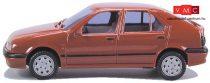 AWM 0250 Renault 19 - ferde hátú / színvariáció
