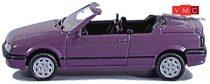 AWM 0270 Renault 19 Cabrio / színvariáció