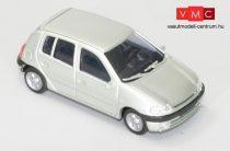 AWM 0320 Renault Clio 2, 5-ajtós / színvariáció