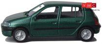 AWM 0329 Renault Clio 2, 5-ajtós / színvariáció - metál színben