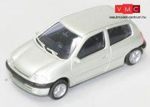 AWM 0330 Renault Clio 2, 3-ajtós / színvariáció