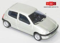 AWM 0339 Renault Clio 2, 3-ajtós / színvariáció - metál színben
