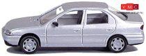 AWM 0419 Ford Mondeo / színvariáció - metál színben