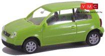 AWM 0610 Volkswagen Lupo / színvariáció