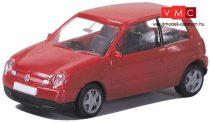 AWM 0620 Volkswagen Lupo TDI / színvariáció