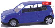 AWM 0629 Volkswagen Lupo TDI / színvariáció - metál színben