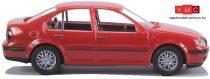 AWM 0630 Volkswagen Bora / színvariáció