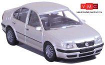 AWM 0639 Volkswagen Bora / színvariáció - metál színben