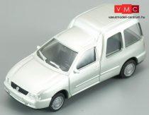 AWM 0720 Volkswagen Caddy, kombi / színvariáció