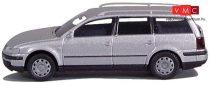 AWM 0769 Volkswagen Passat Variant / színvariáció - metál színben