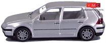 AWM 0779 Volkswagen Golf IV, 4-ajtós / színvariáció - metál színben