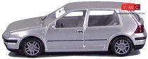 AWM 0789 Volkswagen Golf IV, 3-ajtós / színvariáció - metál színben