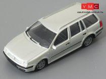 AWM 0790 Volkswagen Golf IV Variant / színvariáció
