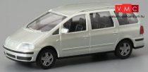 AWM 0870 Volkswagen Sharan / színvariáció