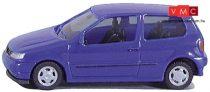 AWM 10010 Volkswagen Polo 1995 / színvariáció