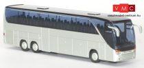 AWM 11021 Setra S 417 HDH autóbusz - TopClass, felirat nélkül / színvariáció
