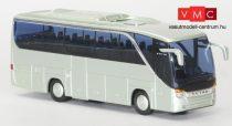 AWM 11051 Setra S 411 HD autóbusz - TopClass, felirat nélkül / színvariáció