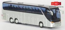 AWM 11181 Setra S 416 HDH / FL autóbusz - TopClass, felirat nélkül / színvariáció