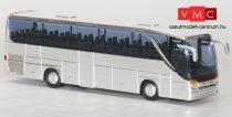AWM 11191 Setra S 415 HD / RL autóbusz - TopClass, felirat nélkül / színvariáció