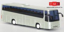 AWM 11601 Volvo 9900 autóbusz, felirat nélkül / színvariáció