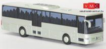 AWM 11731 Mercedes-Benz Integro autóbusz, felirat nélkül / színvariáció