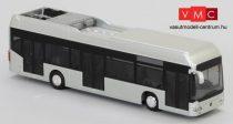 AWM 11801 Mercedes-Benz Citaro Fuel Cell autóbusz, felirat nélkül / színvariáció