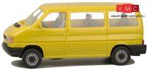 AWM 3240 Volkswagen T4, busz / színvariáció
