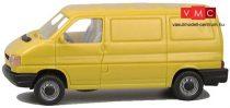 AWM 3250 Volkswagen Transporter T4, LR, rövid dobozos, szárnyasajtóval / színvariáció