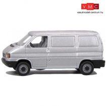 AWM 3259 Volkswagen Transporter T4, LR, rövid dobozos, szárnyasajtóval / színvariáció - m