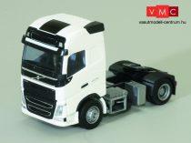 AWM 891901 Volvo FH Globetrotter 2012 nyergesvontató (H0)