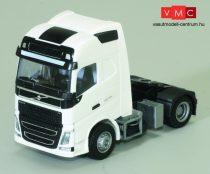 AWM 892901 Volvo FH Globetrotter/Aerop. 2012 nyergesvontató (H0)