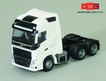 AWM 892951 Volvo FH Globetrotter/Aerop. 2012 háromtengelyes nyergesvontató (H0)