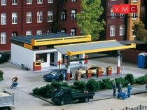 Auhagen 11340 Benzinkút (H0)