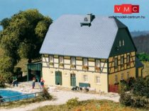 Auhagen 11359 Vidéki ház (H0)