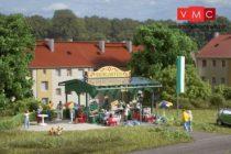 Auhagen 11366 Sörkert (H0)